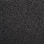 AB-1102-Anthracite-Texture