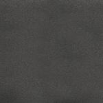 AB-1103-Light-Grey-Texture