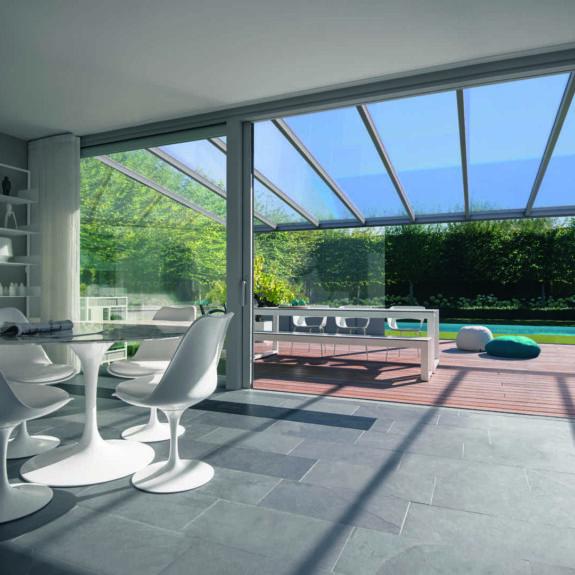 Climax-Panorama-glass