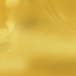 PB-1201-Gold-Mirror