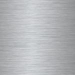 PB-1300-Satin