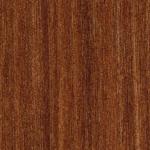 SB-1008-Vintage-Wood