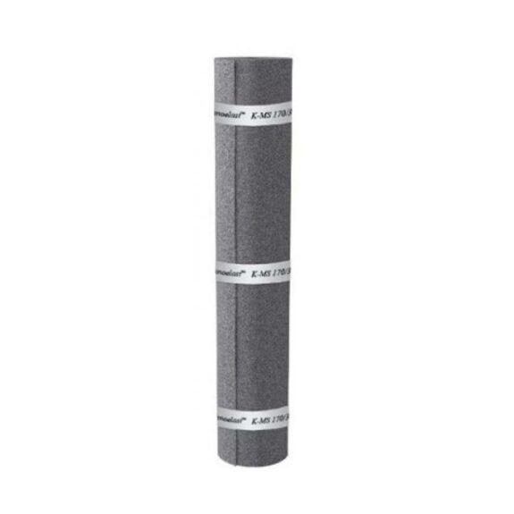 Lamekatuse-rullmaterjal-Technoelast-KMS-170-3000