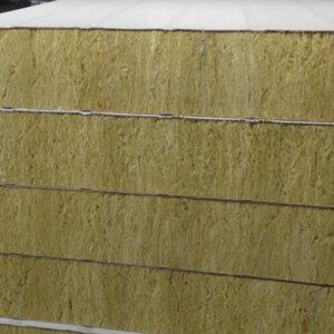 Tecnosandwich-wall