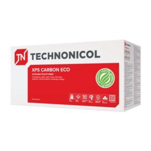 technonicol-carbon-eco