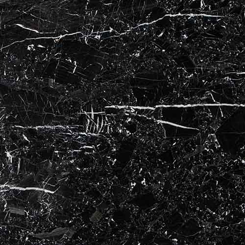 BLACK-MARBLE-NEGRO-CANFRANC