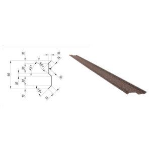 Basaltkihiga-liiteplekk-vertikaalpindade-liitmiseks-Queentile