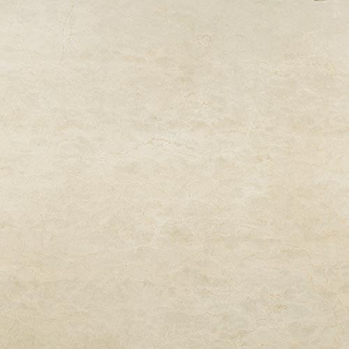 CREAM-MARBLE-MEDITERRANEAN-PEARL