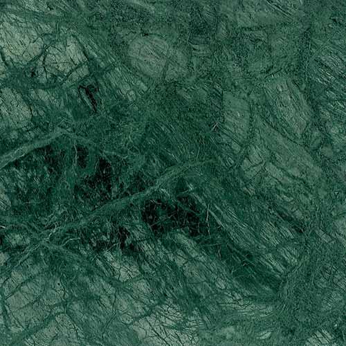GREEN-MARBLE-VERDE-INDIO