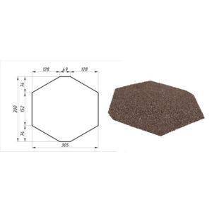 Kolmnurkse-suure-basaltkihiga-harjapleki-otsatükk-Queentile