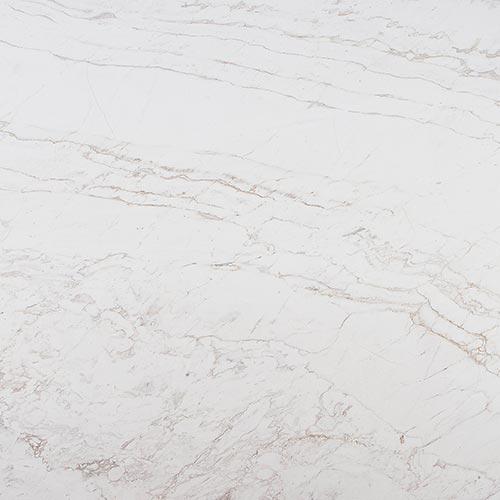 WHITE-MARBLE-ARGOS