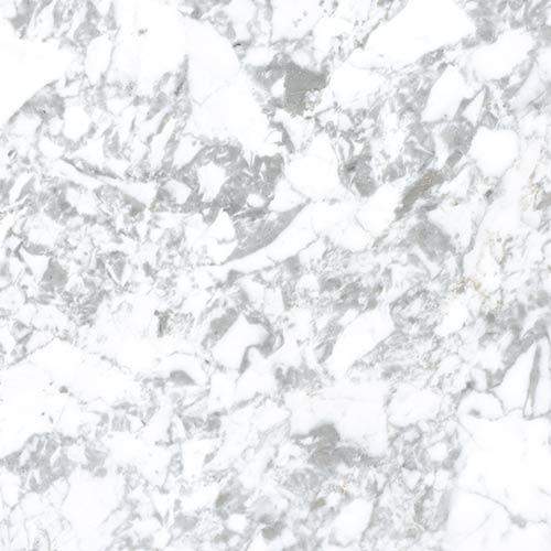 WHITE-MARBLE-BIANCO-BROUILLÉ-1
