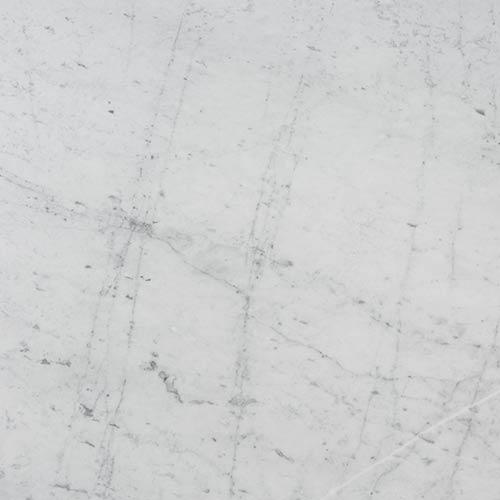 WHITE-MARBLE-BIANCO-CARRARA