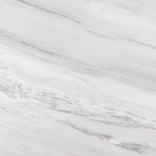 WHITE-MARBLE-BIANCO-GIULIA