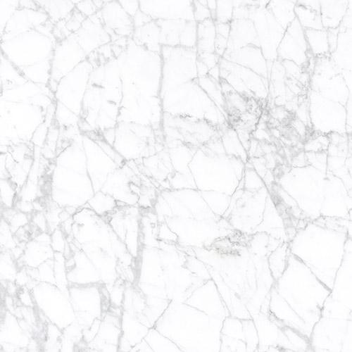 WHITE-MARBLE-BIANCO-VENATO