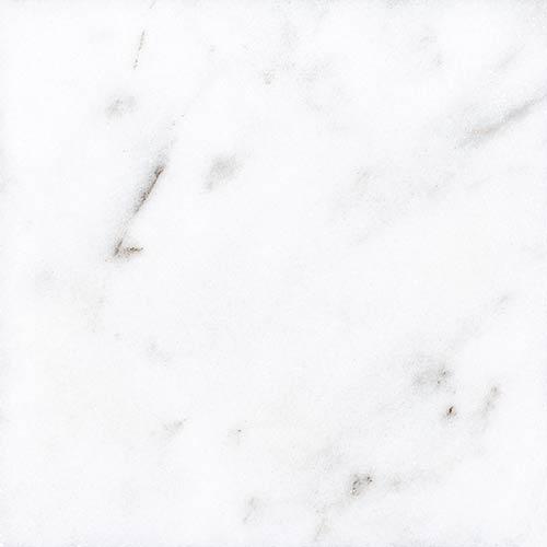 WHITE-MARBLE-BLANCO-IBIZA