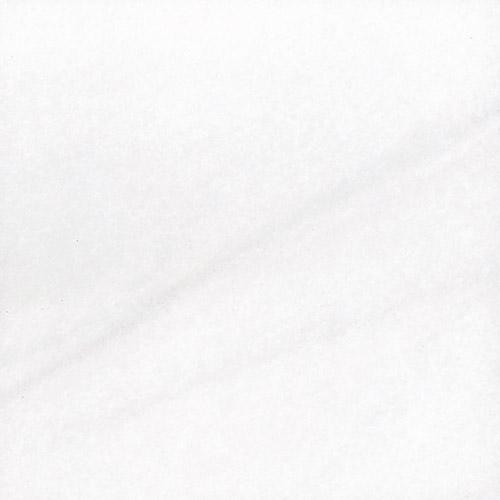WHITE-MARBLE-BLANCO-MACAEL