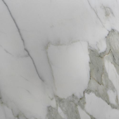 WHITE-MARBLE-CALACATTA