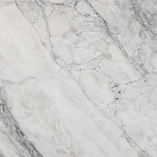 WHITE-MARBLE-PORTOBELLO-SUPER-WHITE-BY-NATURAMIA®