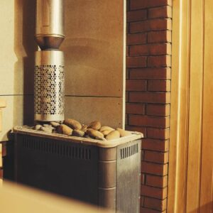 Tsementkiudplaat-Betopan-Sauna-1