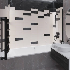 The-Wall-Black-Ivory-2